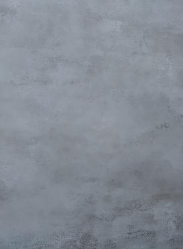 Πλακάκι Γρανίτης δαπέδου 50X50 Santorini Grey